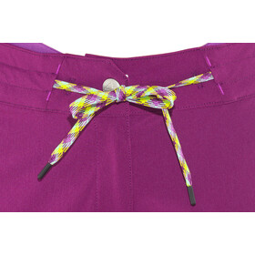 La Sportiva TX - Pantalones Mujer - violeta